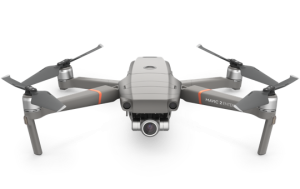 MAVIC2ENTERPRISE